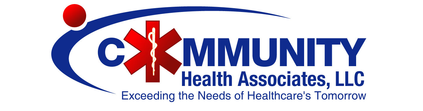 Community Health Associates, LLC