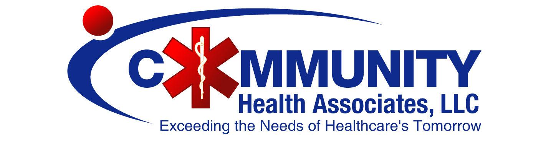 Community Health Associates, LLC
